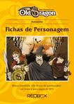 RPG Item: Fichas de Personagem