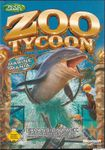 Video Game: Zoo Tycoon: Marine Mania