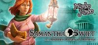 Video Game: Samantha Swift and the Hidden Roses of Athena