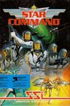 Video Game: Star Command (1988)