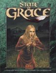 RPG Item: State of Grace