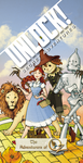 Unlock!: Secret Adventures – The Adventurers of Oz
