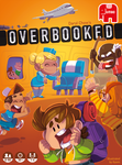 Board Game: Overbooked