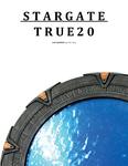 RPG Item: Stargate True20