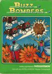 Video Game: Buzz Bombers