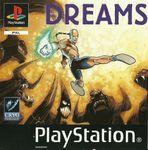 Video Game: Dreams (1998)
