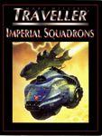 RPG Item: Imperial Squadrons