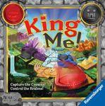 Thumbnail for King Me!