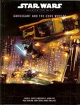 RPG Item: Coruscant and the Core Worlds