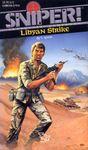 RPG Item: Libyan Strike
