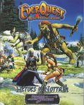 RPG Item: Heroes of Norrath