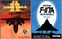 Video Game Compilation: Jet Pack (Japan)