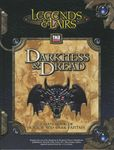 RPG Item: Darkness & Dread
