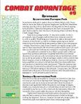 RPG Item:  Combat Advantage #09: Revenant