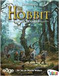 Board Game: The Hobbit Card Game