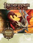 RPG Item: Dragons Revisited