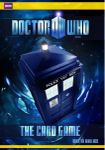 Board Game: Doctor Who: The Card Game