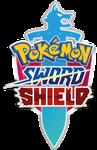 Video Game: Pokémon Sword and Pokémon Shield