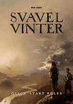 RPG Item: Svavelvinter Quick-start Rules
