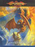 RPG Item: Bestiary of Krynn