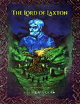 RPG Item: The Lord of Laxton
