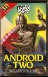 Video Game: Android Two