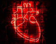 RPG: Bleeding Neon