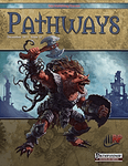 Issue: Pathways (Issue 10 - Dec 2011)