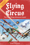 RPG Item: Flying Circus