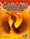 Board Game: Gargon