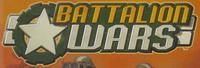 Series: Battalion Wars