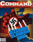 Board Game: Czechoslovakia 1938
