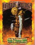 RPG Item: Tales o' Terror: 1877