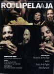 Issue: Roolipelaaja (Issue 23 - Sep 2009)