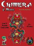 Board Game: Chimera & More