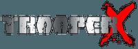 RPG Publisher: TrooperX Publishing