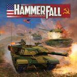 Board Game: Team Yankee: Hammerfall – World War III Battles