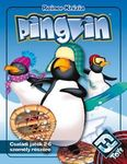 Board Game: Penguin