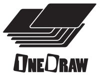 Board Game Publisher: One Draw