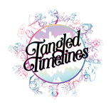 Board Game: Tangled Timelines