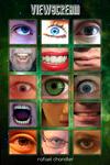 RPG Item: ViewScream (1st Ed.)