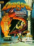 Issue: Dragon (Issue 229 - May 1996)