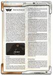 RPG Item: Operation Einherjar