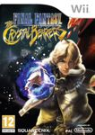 Video Game: Final Fantasy Crystal Chronicles: The Crystal Bearers