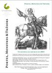 RPG Item: Portes, Monstres & Trésors (1st Edition)