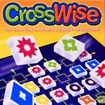 Board Game: CrossWise