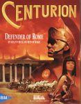Video Game: Centurion: Defender of Rome