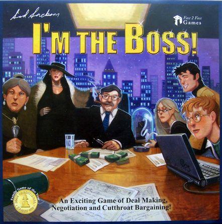 boardgamegeek.com