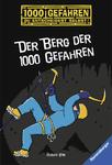 RPG Item: Der Berg der 1000 Gefahren