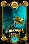 RPG Item: Clockwork Depths